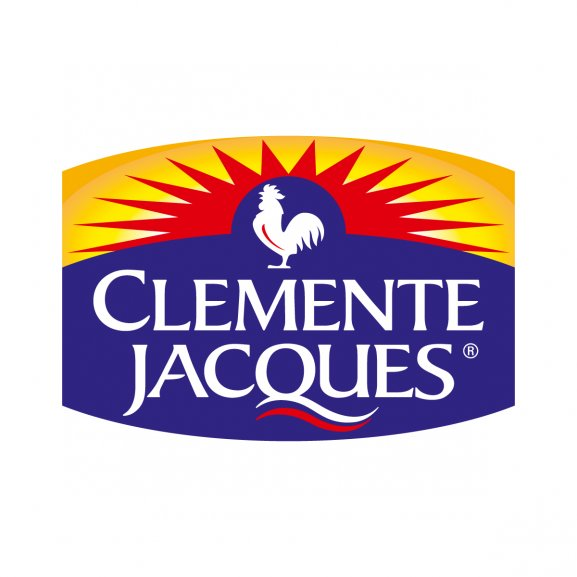 Logo of Clemente Jacques