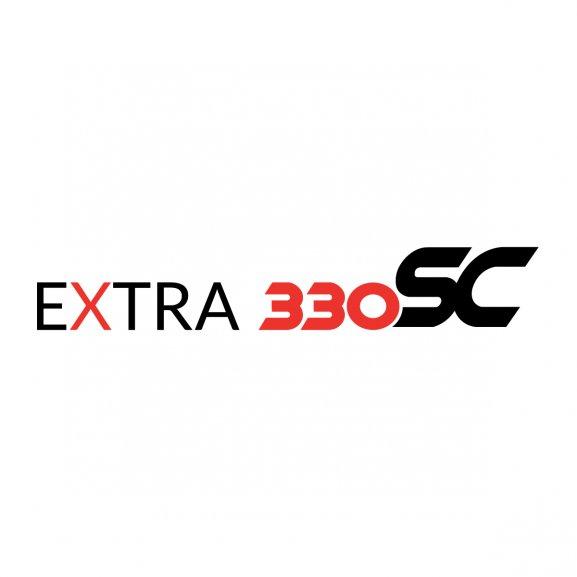 Logo of Extra 330 SC