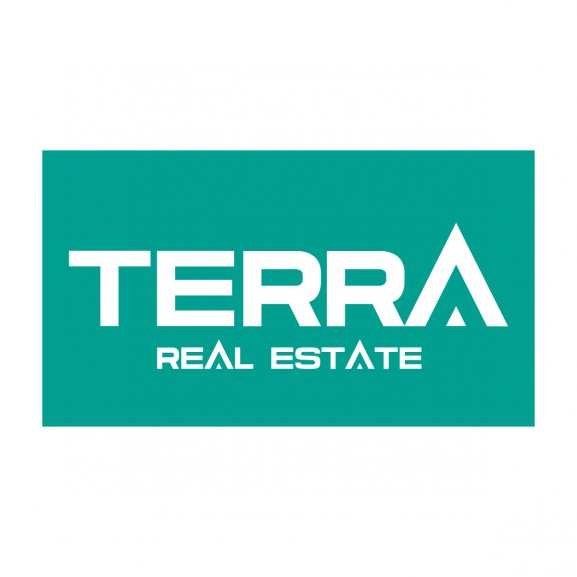 Logo of Terra Real Estate