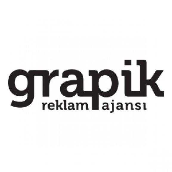 Logo of Grapik Reklam Ajansı