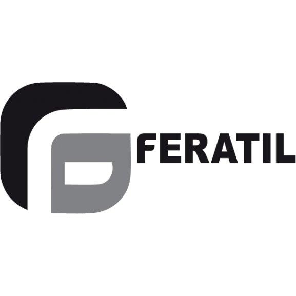 Logo of Feratil logo