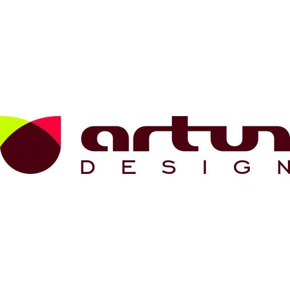 Logo of Artur Design