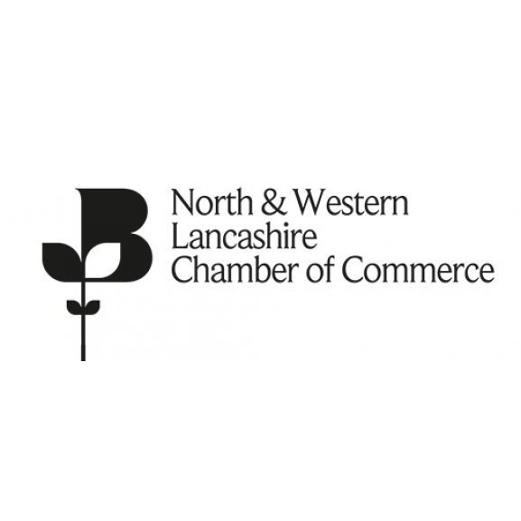 Logo of North & Western Lancashire Chamber of Commerce