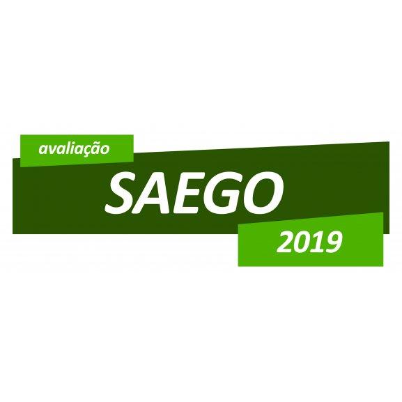 Logo of SAEGO-2019