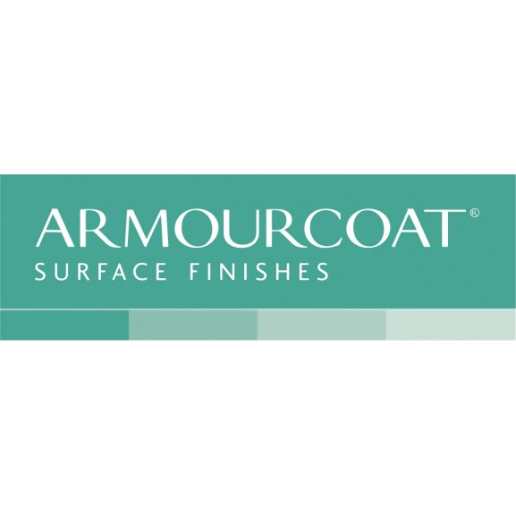 Logo of Armourcoat