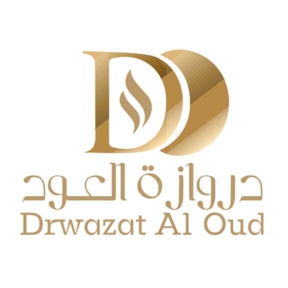 Logo of Drwazat Al Oud