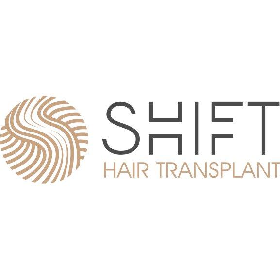 Logo of SHIFT Hair Transplant