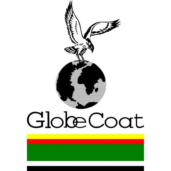 Logo of Globe Coat