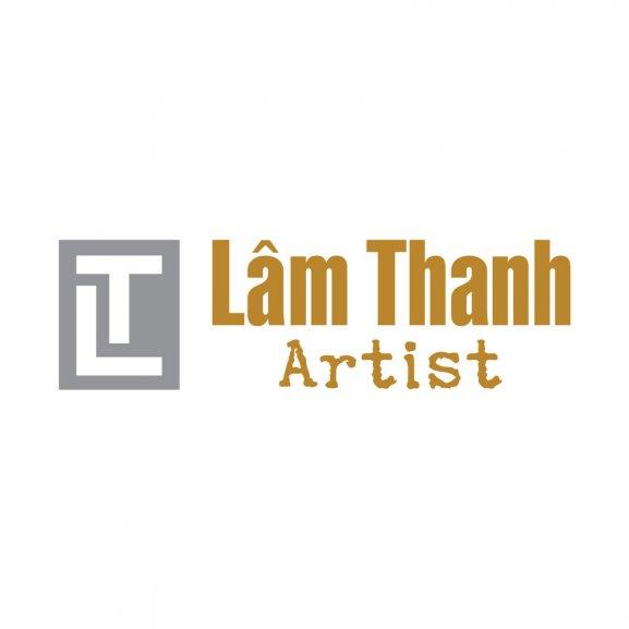 Logo of Hoạ Sĩ Lâm Thanh