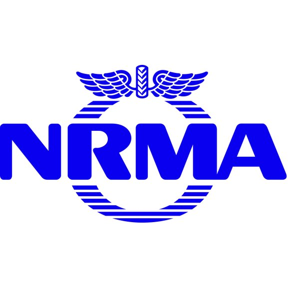 Logo of The NRMA