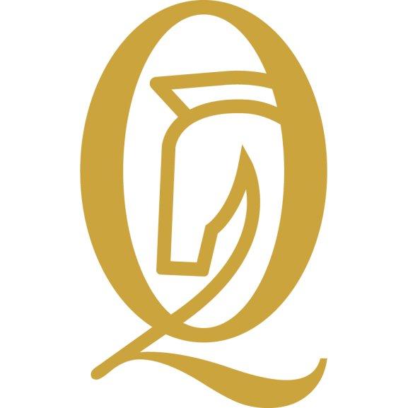 Logo of Q perfumes