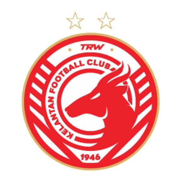 Logo of TRW Kelantan FC