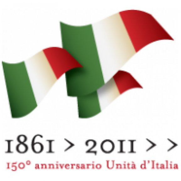Logo of 150 Unità d'Italia