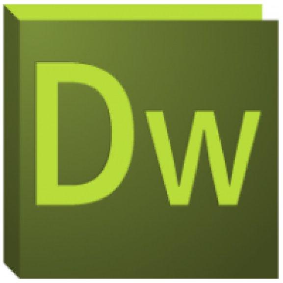 Logo of Adobe Dreamweaver CS5