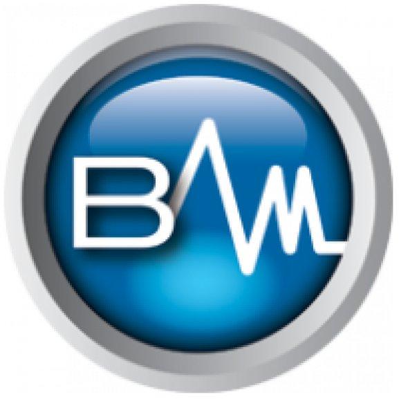 Logo of Bam Labs
