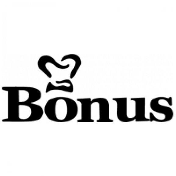 Logo of Bonus Refeição
