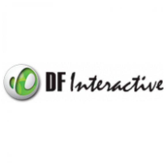 Logo of DF Interactive