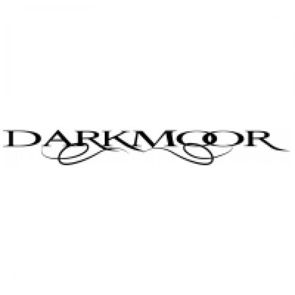 Logo of DarkMoor