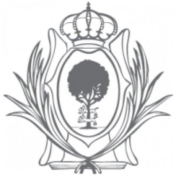Logo of Estado de Durango Mexico
