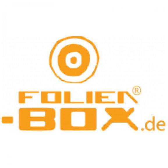 Logo of Folien-Box