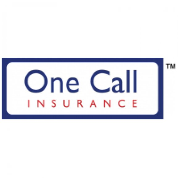 Logo of One Call Insurance