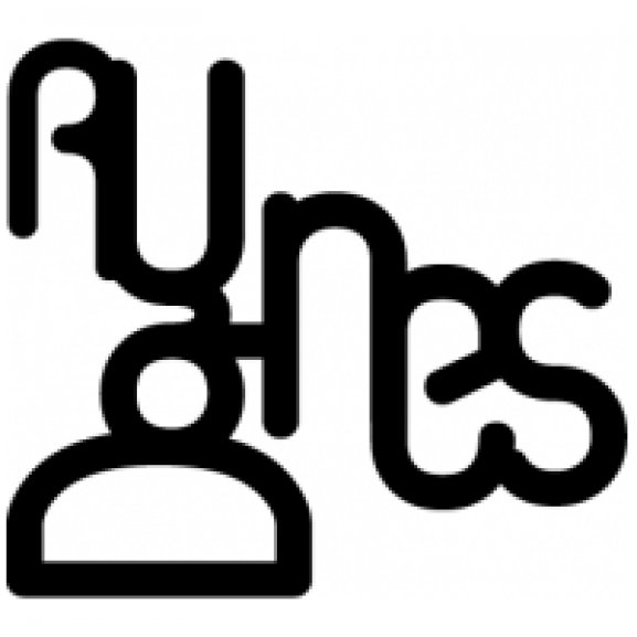 Logo of Dory Younes Designs