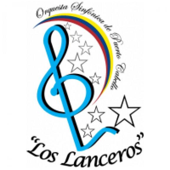 Logo of Orquesta Sinfoníca de Puerto Cabello Los Lanceros