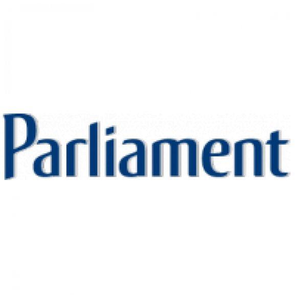 Logo of Parliament