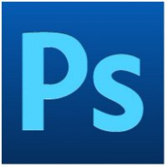 Logo of Photoshop CS5