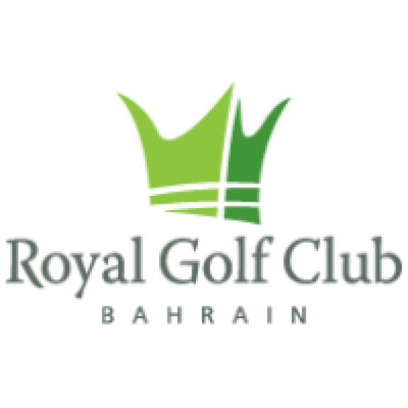 Logo of Royal Golf Club