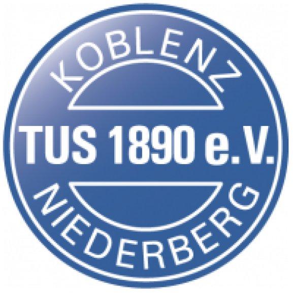 Logo of TuS Koblenz-Niederberg