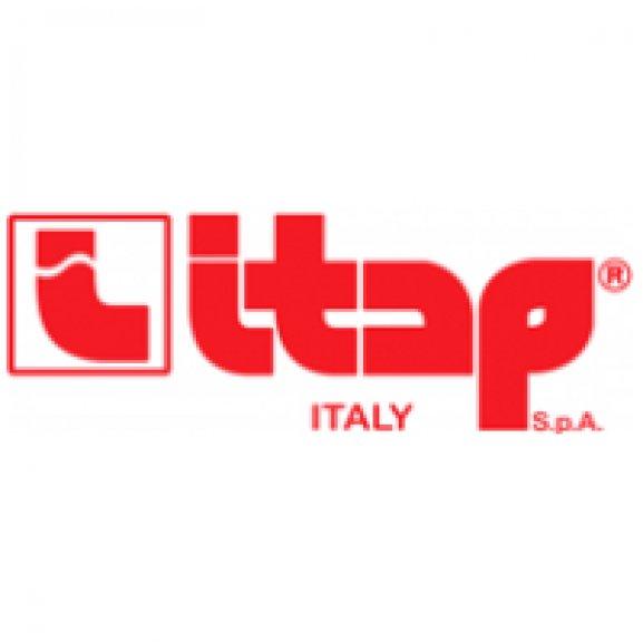 Logo of Itap Italy