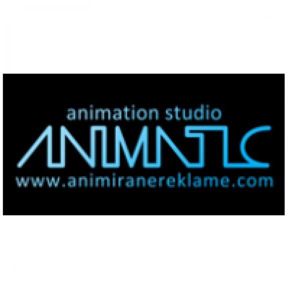 Logo of Animatic