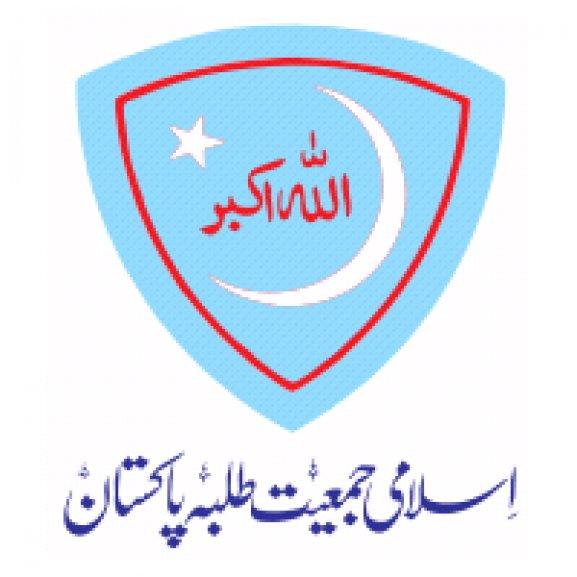 Logo of Islami Jamiat Talaba