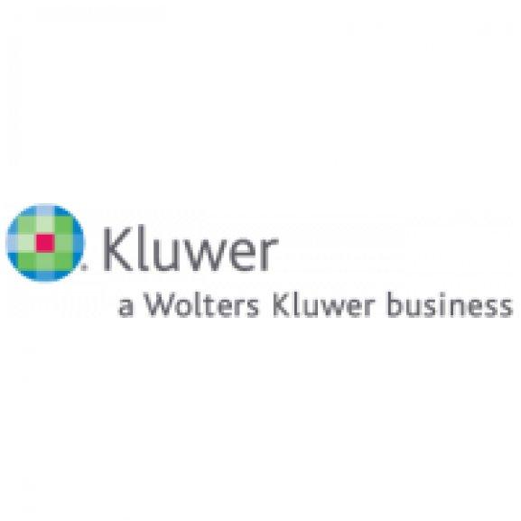 Logo of Kluwer