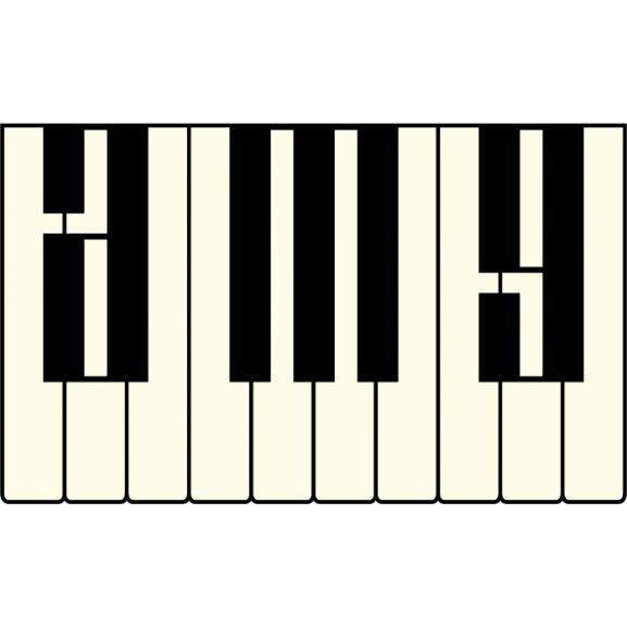 Logo of Ahmadi Music Group