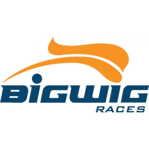 Logo of Bigwig Races