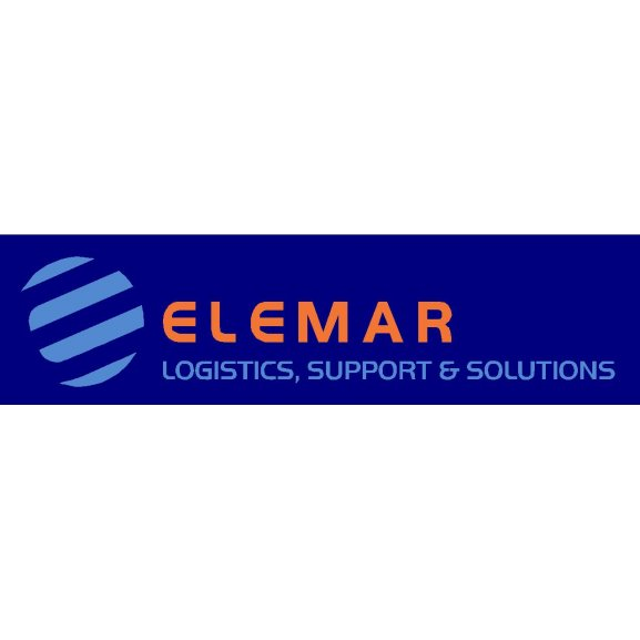 Logo of Elemar