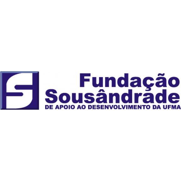 Logo of Fundação Sousândrade