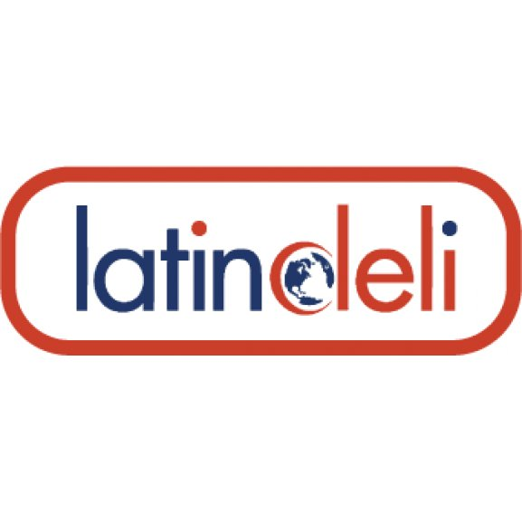 Logo of Latin Deli