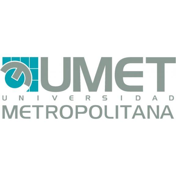 Logo of UMET