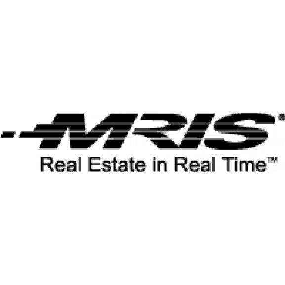 Logo of MRIS