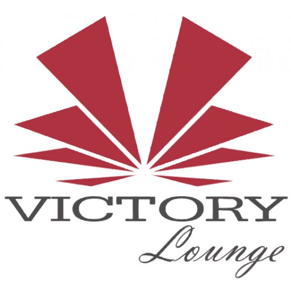 Logo of Victory Lounge