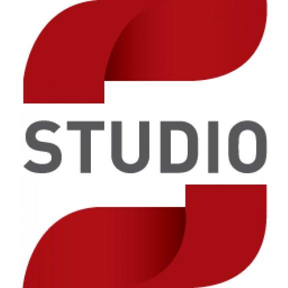 Logo of S Studio