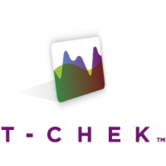 Logo of T-Chek Systems