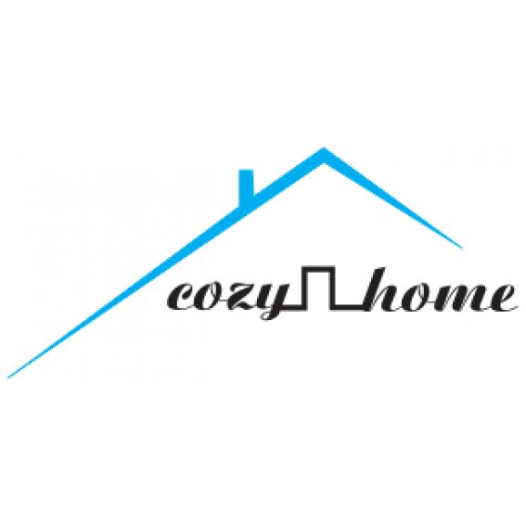 Logo of cozy home