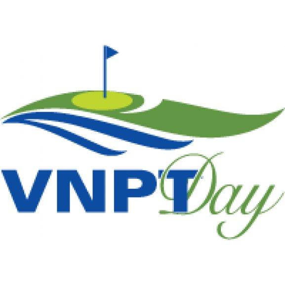 Logo of VNPT Day