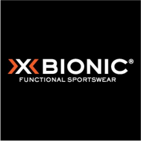 Logo of X-Bionic
