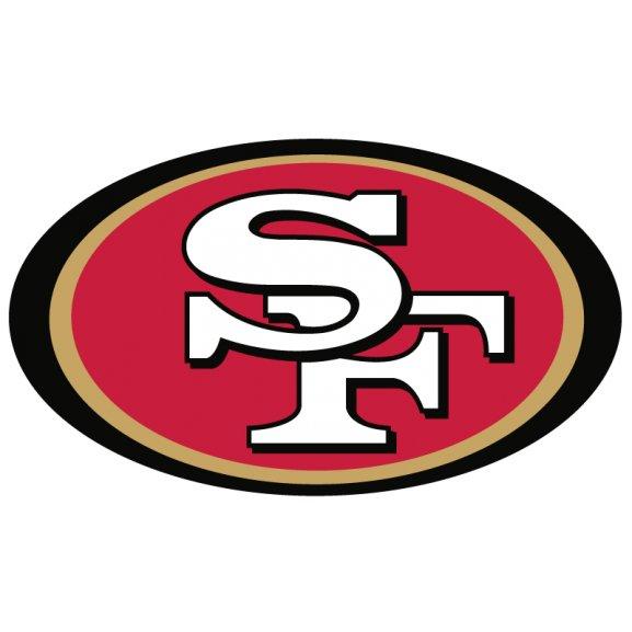Logo of San Francisco 49ers