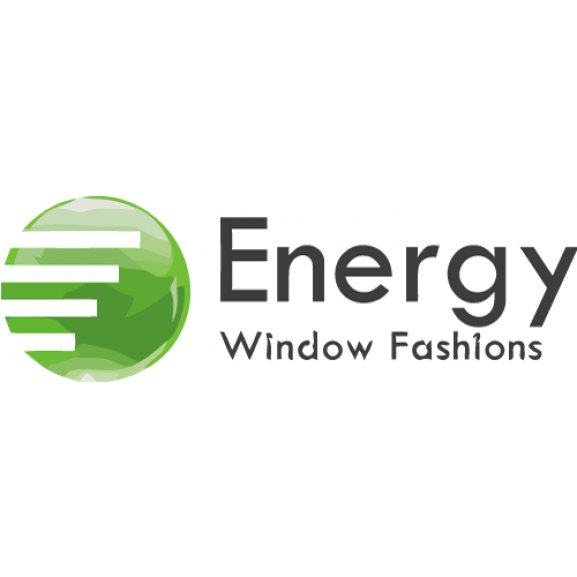 Logo of Energy Window Fashions